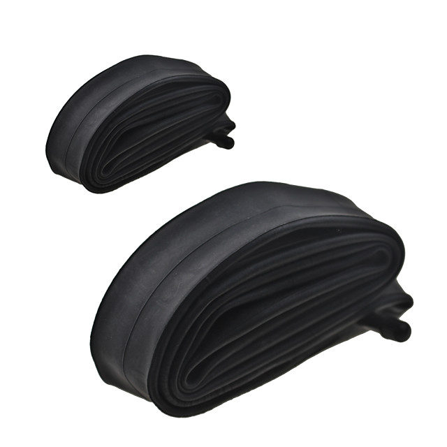 caoutchouc / matériau mixte / revêtement de pneu de vélo autres bmx n / a