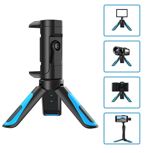 APEXEL Selfie Çubuğu Kablolu Uzatılabilir Maksimum uzunluk 9.5 cm Uyumluluk Evrensel Android / iOS Uniwersalny