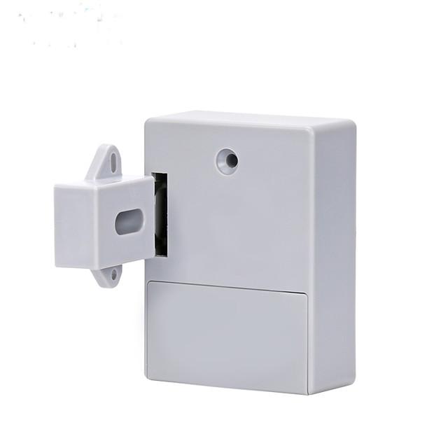 verrouillage intelligent / serrure à carte / serrure électronique chine fournir bonne qualité caché locker chiffre pour la maison / bureau / chambre des enfants / chambre 1 pièce