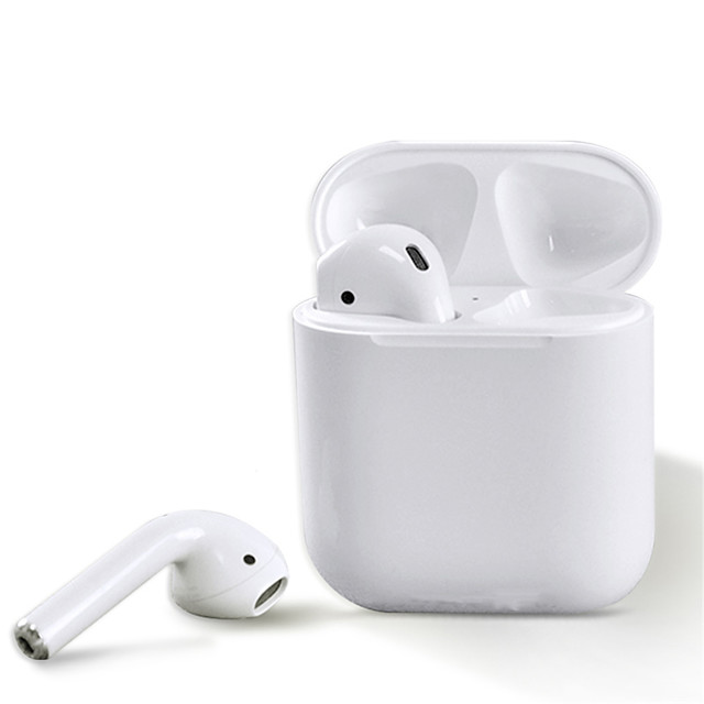 LITBest i12 colourful TWS True Bežične slušalice Bez žice EARBUD Bluetooth 5.0 Mikrofon