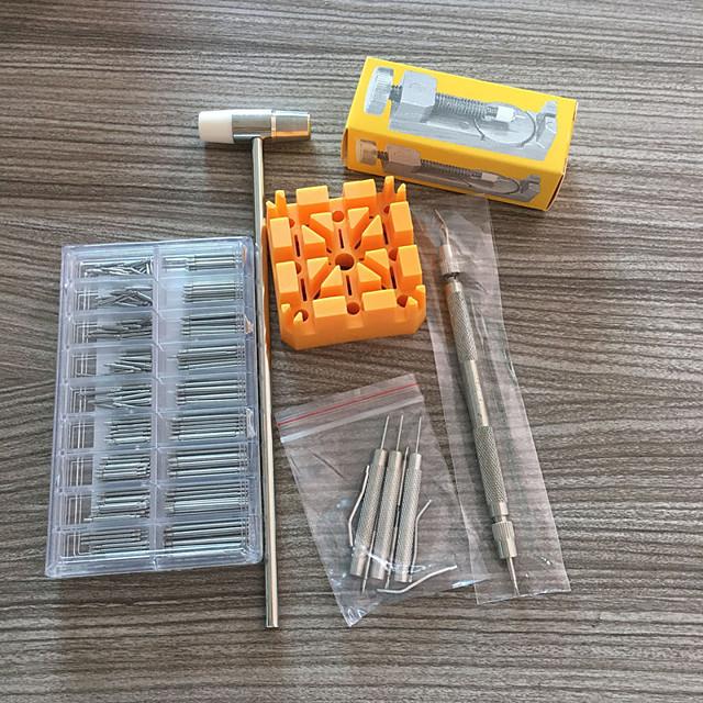 Riparazione orologio Materiale misto Accessori per orologi 0.242 kg Multi-funzione / Conveniente
