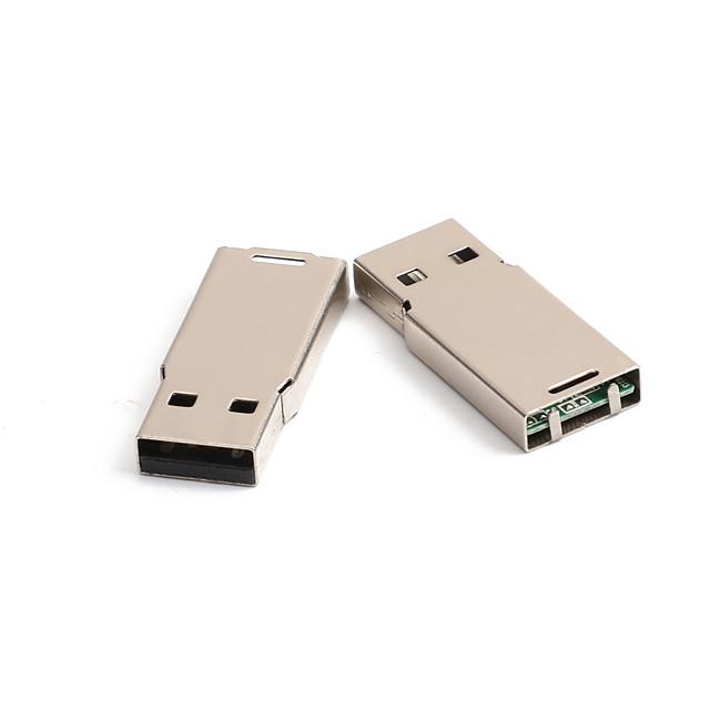 litbest 128gb lecteurs flash usb 2.0 créatif pour ordinateur