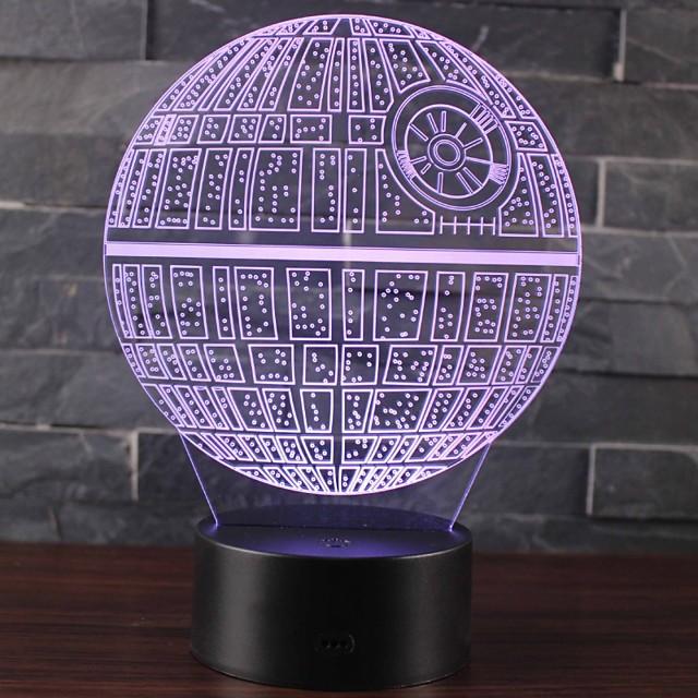 Galaxie Etoilée Lampe Ciel Etoilé Eclairage LED Jouets Lumineux Lampe Constellation Projecteur étoile Brillant Dessin Animé 3D Adorable Enfant Adolescent pour des cadeaux d'anniversaire et des cadeaux