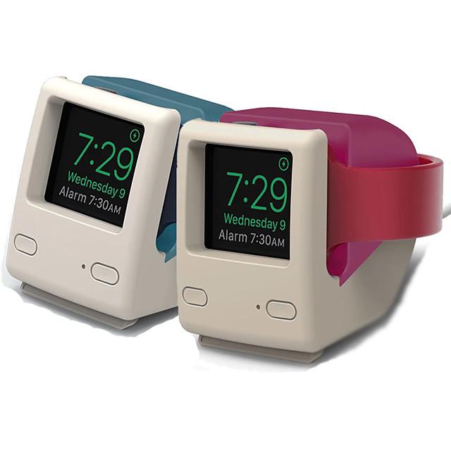 Apple Watch Всё в одном силикагель Кровать / Стол