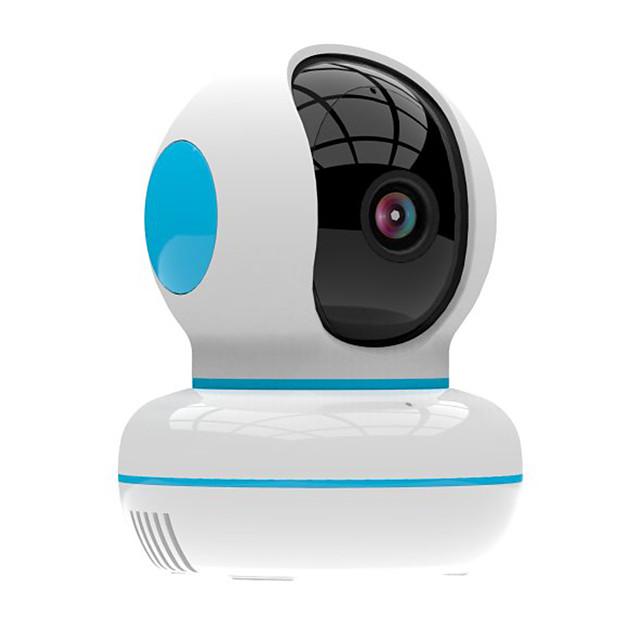 c-638zd-2mp 13 mp ip support pour caméra d'intérieur 128 gb