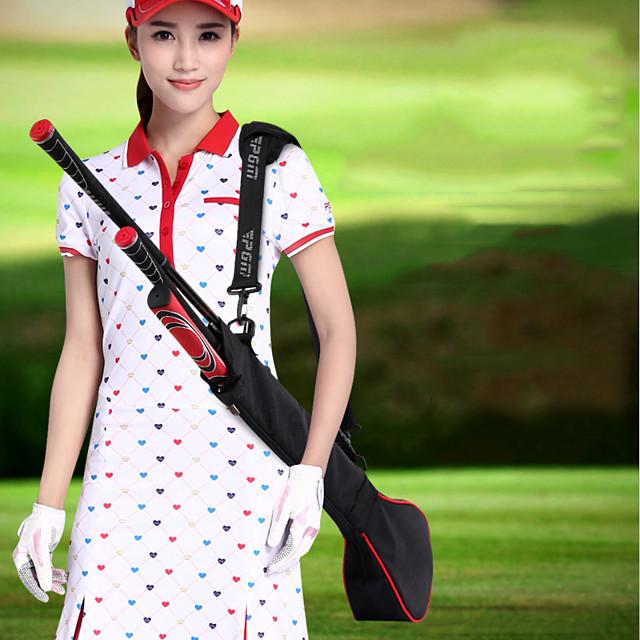 Sac de Club de Golf Pluie Etanche Séchage rapide Vestimentaire Nylon Golf Activités Extérieures Homme Femme