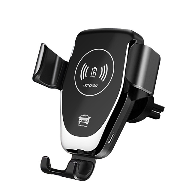 Wireless Charger / Wireless Car Chargers Wireless Charger Wireless Charger ROHS
