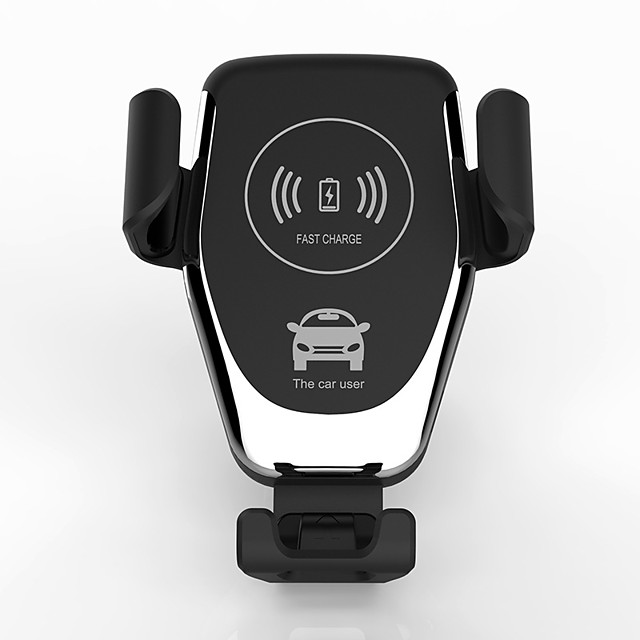 Wireless Charger / Wireless Car Chargers with Cable / Wireless Charger Wireless Charger ROHS / 1