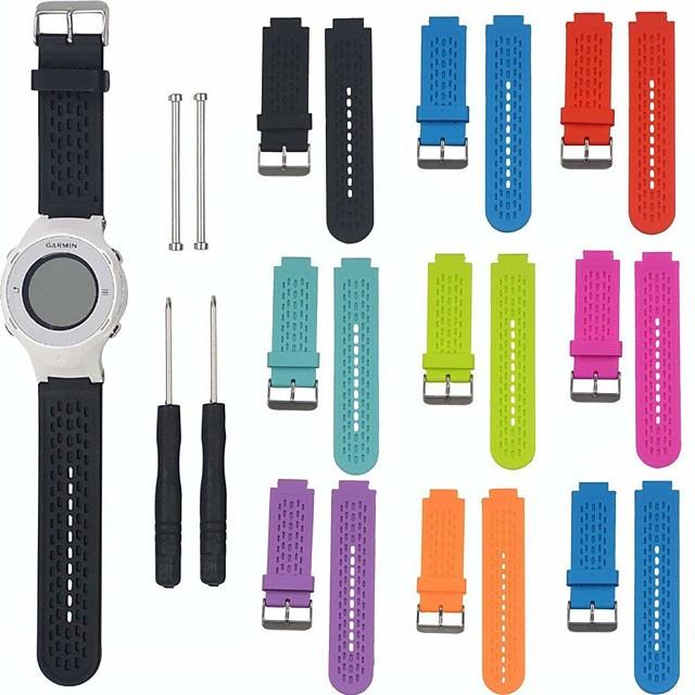 smartwatch الفرقة لنهج s2 / النهج s4 غارمين سيليكون الرياضة الفرقة أزياء حزام المعصم لينة
