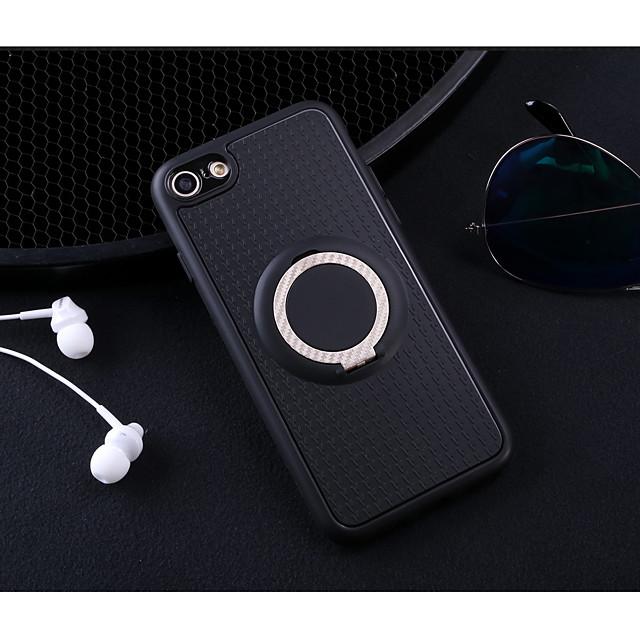전화 케이스 제품 Apple 뒷면 커버 iPhone 12 Pro Max 11 SE 2020 X XR XS Max 8 7 6 iPhone 11 Pro Max SE 2020 X XR XS Max 8 7 6 스탠드 한 색상 PC