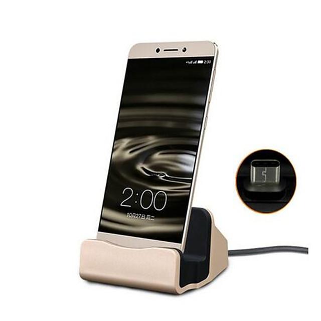 kabel usb do transmisji danych telefon stacja dokująca stacja ładująca usb do samsung s10 android micro