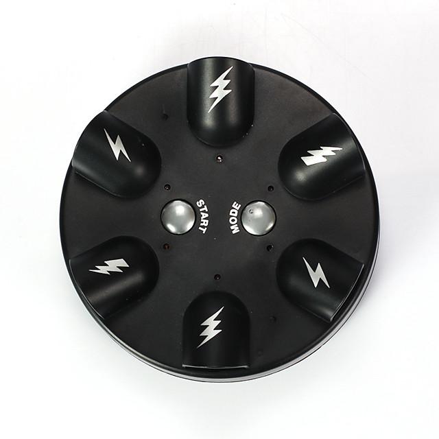 model de mouse-ul de creatie de șoc electric jucării glumă truc