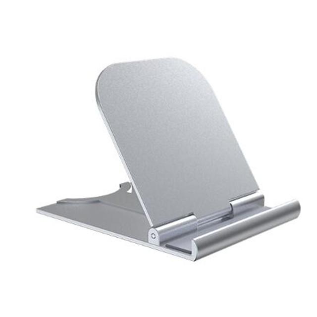 ユニバーサル電話ホルダースタンドiphone 11 x samsung huaweiスマートフォン携帯電話携帯デスクトップブラケットサポートタブレット