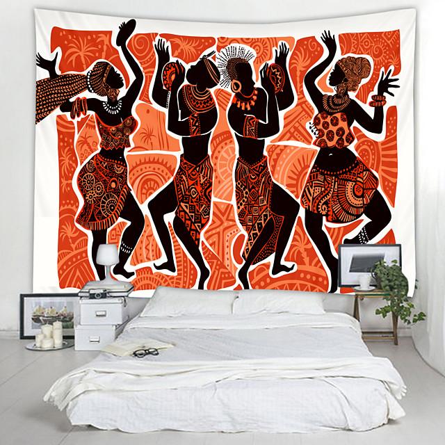 klasična tema dekor zidova 100% poliestera suvremena zidna umjetnost, ukrasi zidnih tapiserija