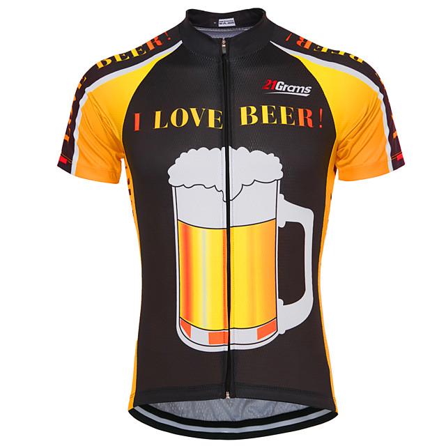 2020 Men/'s Cycling Jersey Uniform Short Bicycle Sportswear Bike MTB Top Clothing