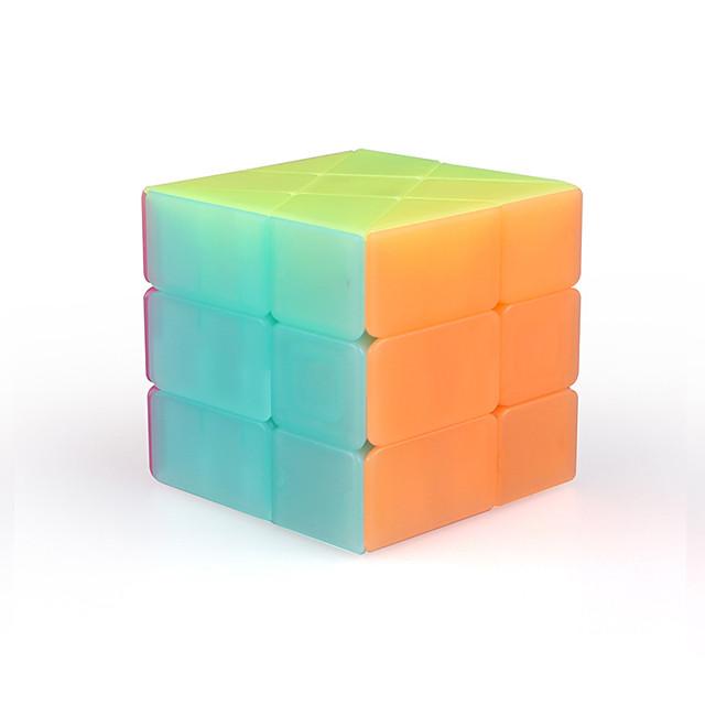스피드 큐브 세트 1 pcs 매직 큐브 IQ 큐브 QIYI Sudoku Cube 3*3*3 매직 큐브 퍼즐 큐브 스트레스와 불안 완화 클래식 아동 어른' 장난감 선물