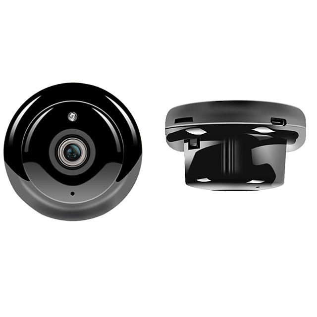 sdeter hd 1080 마력 무선 미니 와이파이 카메라 홈 보안 조명 카메라 ip cctv 감시 카메라 ir 나이트 비전 양방향 오디오 모션 감지 아기 모니터 p2p 작은 카메라