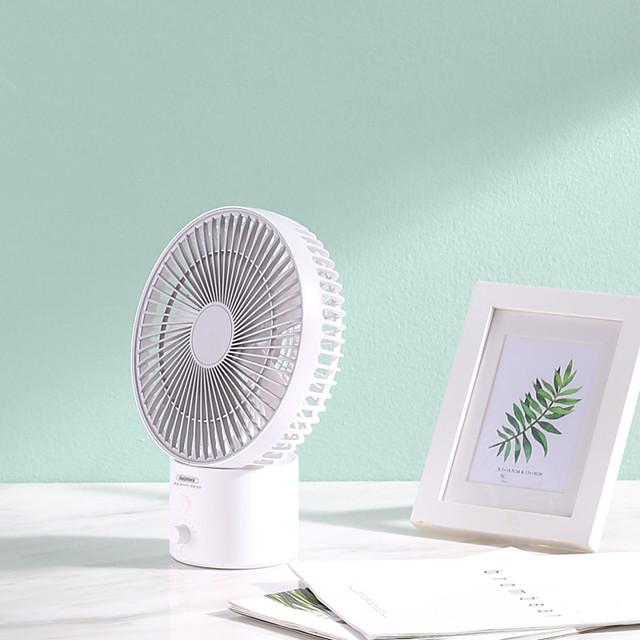 Ventilateur Portable Plastique Téléphone & Electronics