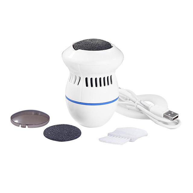 Electric / Instrumente de curățare Uşor de Folosit De Bază / Contemporan modern Material mixt 1 buc - Unelte / Curăţare accesorii de duș / organizarea băii