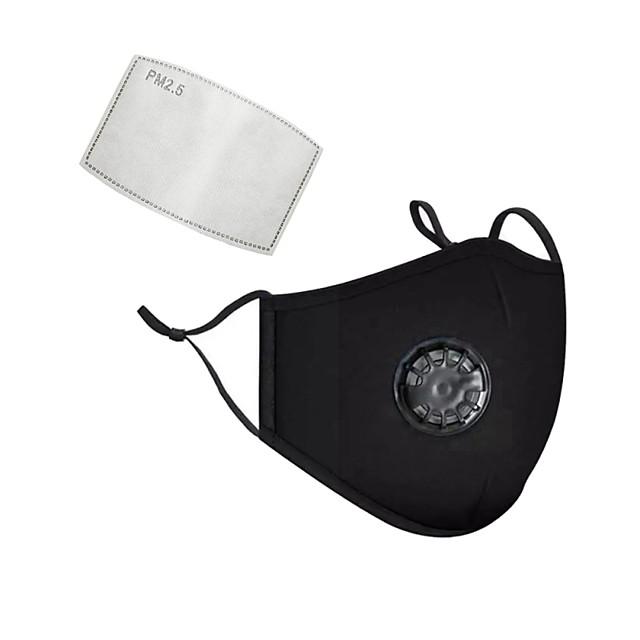 masques de protection solaire thermique belle anti-poussière des masques de protection respiratoire de la gaze de santé masque hiver