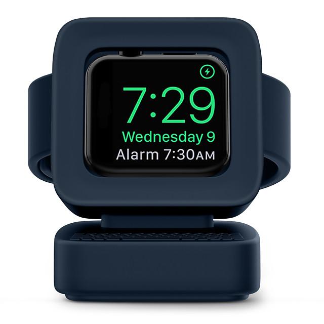 Apple Watch Новый дизайн Силикон Стол