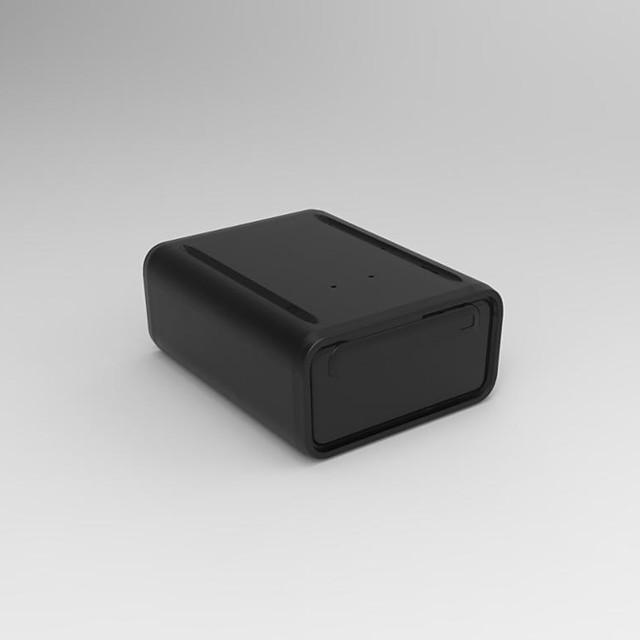 gt20c бесплатная установка gps трекер beidou сигнализация gps беспроводной локатор персональный маленький gps трекер