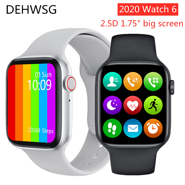 images?q=tbn:ANd9GcQh_l3eQ5xwiPy07kGEXjmjgmBKBRB7H2mRxCGhv1tFWg5c_mWT Smartwatch Tm - P8