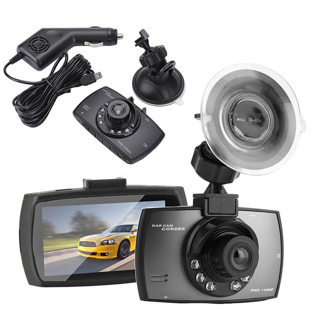 mini 1080p full hd dash cam– φορητή ψηφιακή βιντεοκάμερα βιντεοκάμερα για φορτηγά φορτηγών αυτοκινήτων - ανίχνευση κίνησης επαναφορτιζόμενη ευρυγώνια συσκευή εγγραφής φωνής - διατηρήστε ασφαλή