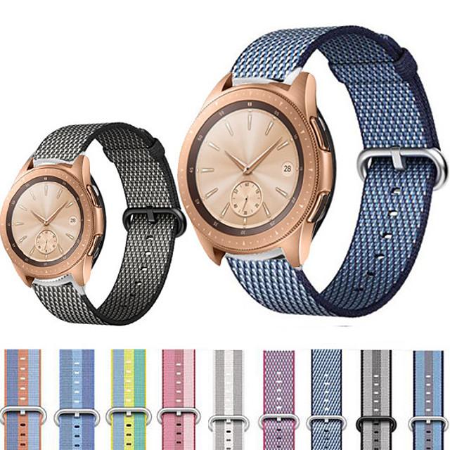 22 мм magicwatch 2 46 мм / часы huawei gt / часы huawei gt2 46 мм / huawei honor magic / часы huawei 2pro / huawei gt 2e / спортивный ремешок huawei / современная пряжка из нержавеющей стали /
