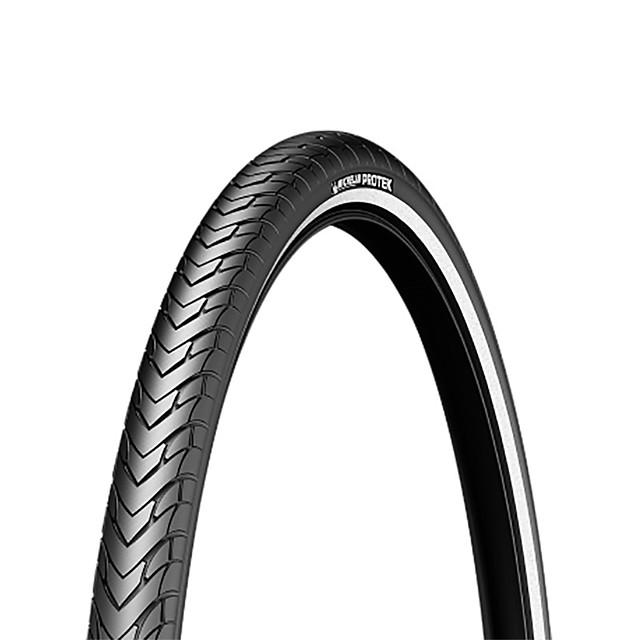 ยาง Tires 26