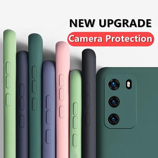 Мягкий силиконовый резиновый чехол для Samsung Galaxy S20 S20 Plus S20 Ultra S10 S10 Plus S10E S9 S9 плюс S8 S8 плюс примечание 10 примечание 10 плюс a10 a20 a30 a50 a70 a21s a30 a41 a51 a71