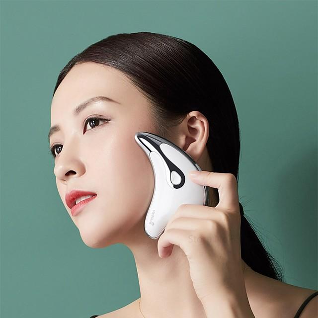 Gezicht Portable Massager Other Lichtgewicht / Massage / Ter bevordering van veroudering en van de bloedcirculatie in het gezicht Multifunctioneel / Comfortabel / Massage Ympäristöystävällinen