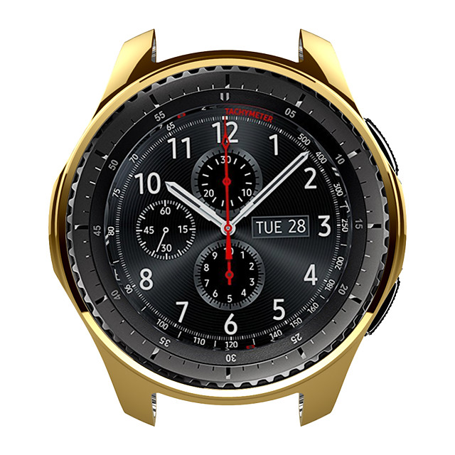 tokok samsung galaxy watch 46mm / galaxy gear s3 tpu kompatibilitás samsung galaxy