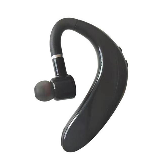 1898 09 main libres bluetooth casques Bluetooth5.0 Stéréo Avec Micro Avec contrôle du volume pour Apple Samsung Huawei Xiaomi MI Sport Fitness