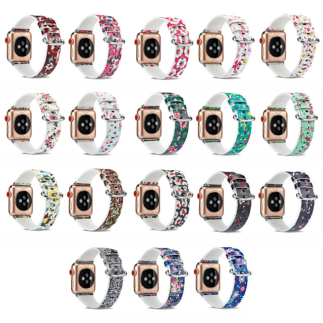ремешок для часов для apple watch series 5 4 3 2 1 apple кожаный ремешок ремешок из натуральной кожи