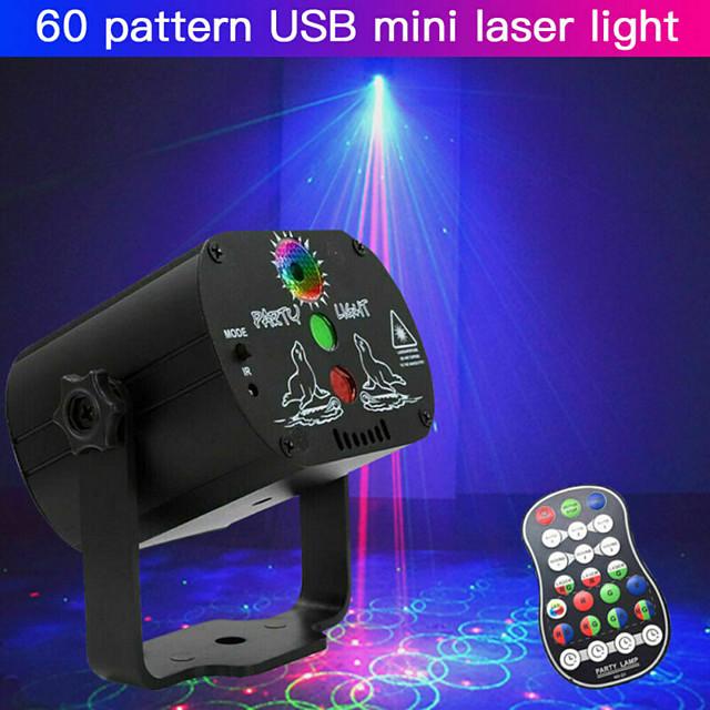 Lumières intelligentes SKMEI 90c pour Télécommandé / Lampe LED / Frais Quotidien / Salon 5 V USB