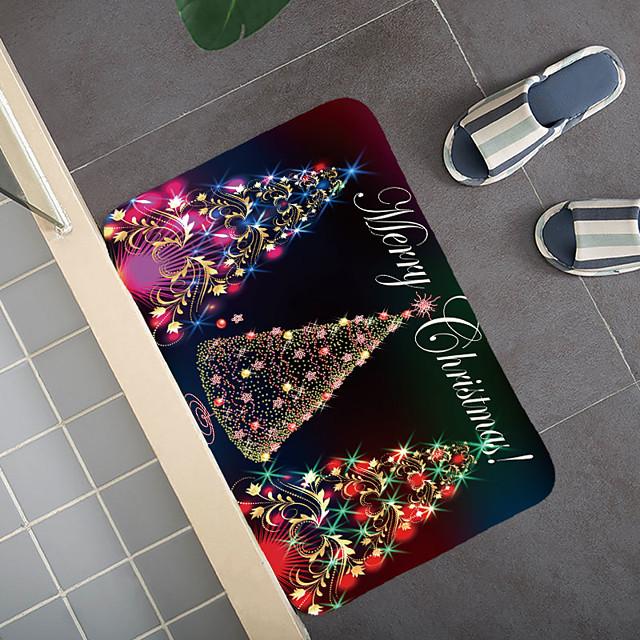 حمام مماسح الحمام خلّاق سجادة الحمام الماصة كورال فيلف تصميم جديد