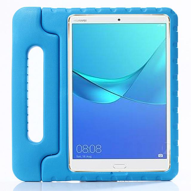 Pouzdro Uyumluluk Huawei Huawei Mediapad T5 10 / MediaPad M5 10 / MediaPad M6 8.4
