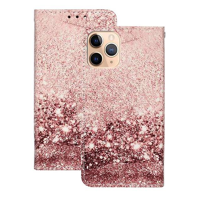 чехол для apple iphone 12 pro max кошелек держатель для карт с подставкой чехлы для всего тела мрамор искусственная кожа iphone 12 mini se 2020 11 pro xr xs max x 7 8 plus