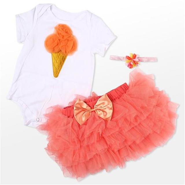 Reborn babypoppen kleding Reborn Doll-accessoires Stoffen voor 20-22 Inch Reborn Doll Exclusief Reborn Doll Zacht Puur handgemaakt Voor meisjes 3 pcs