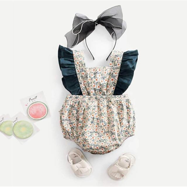 Vêtements de poupées bébé Reborn Accessoires pour poupées Reborn Tissus pour poupée Reborn 20-22 pouces Ne pas inclure la poupée Reborn Doux Pur fait main Fille 3 pcs