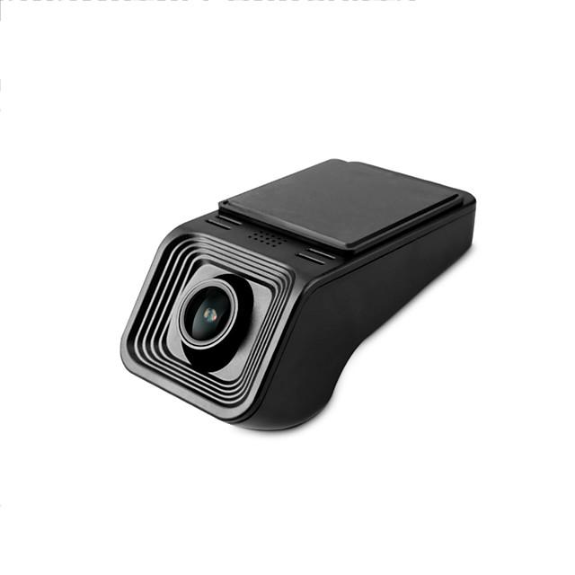 Автомобильный видеорегистратор teyes x5, видеорегистратор, full hd 1080p для автомобильного dvd-плеера, навигация