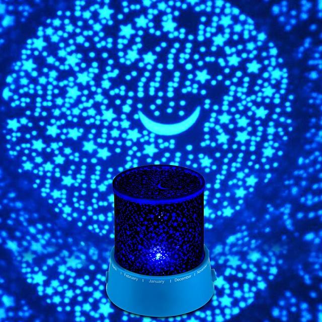 ไฟโปรเจคเตอร์ led star night sacpe light tiktok starry light projector สำหรับห้องนอนตกแต่งบ้านคริสต์มาสของขวัญวันวาเลนไทน์สำหรับทารกเด็กเนอสเซอรี่โคมไฟข้างเตียง