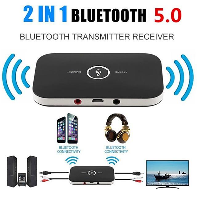 H2663 Bluetooth 4.1 Auricolari Bluetooth Bluetooth Universale