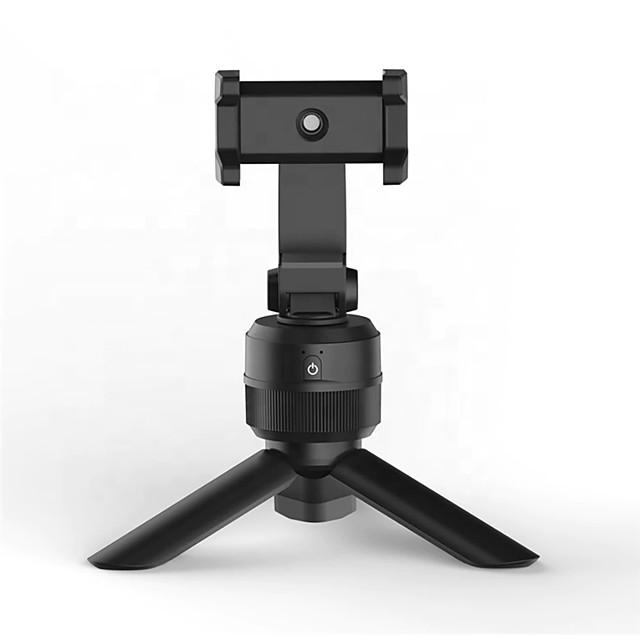 Titolare Da scrivania / All'aperto Montare il supporto del supporto Treppiede / Supporto regolabile Regolabili / 360 ° di rotazione In piedi ABS