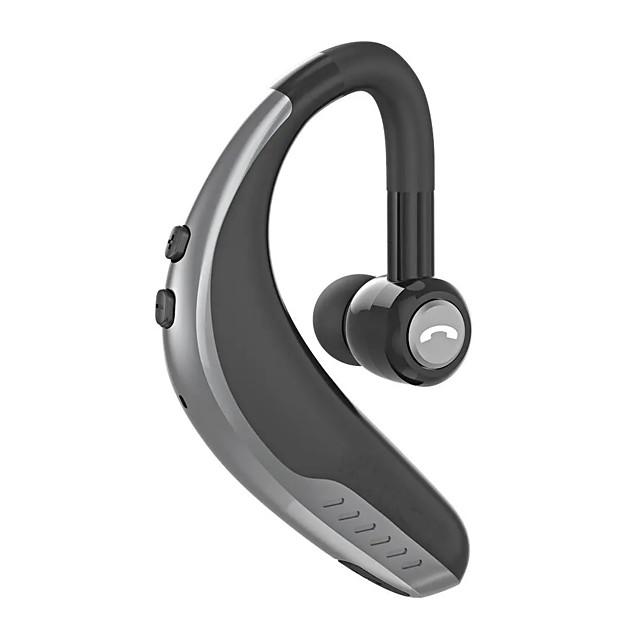 WAZA D1 main libres bluetooth casques Bluetooth5.0 Stéréo pour Apple Samsung Huawei Xiaomi MI Téléphone portable