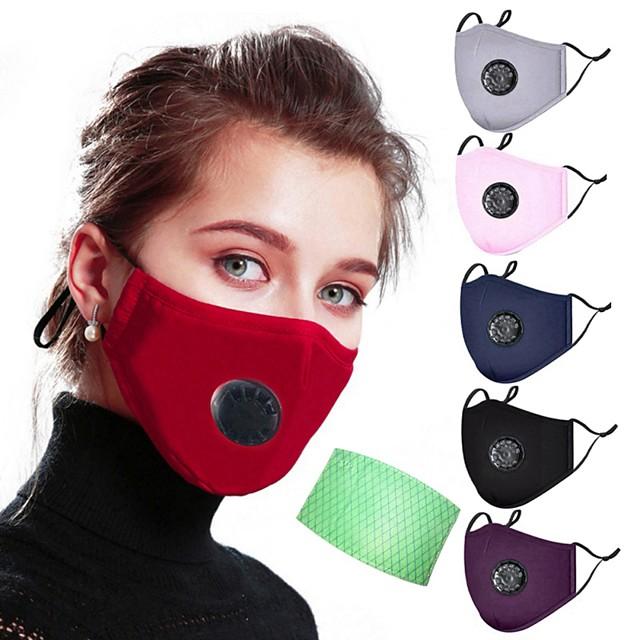 Moufle Masque Dentelle preuve Ultraviolet