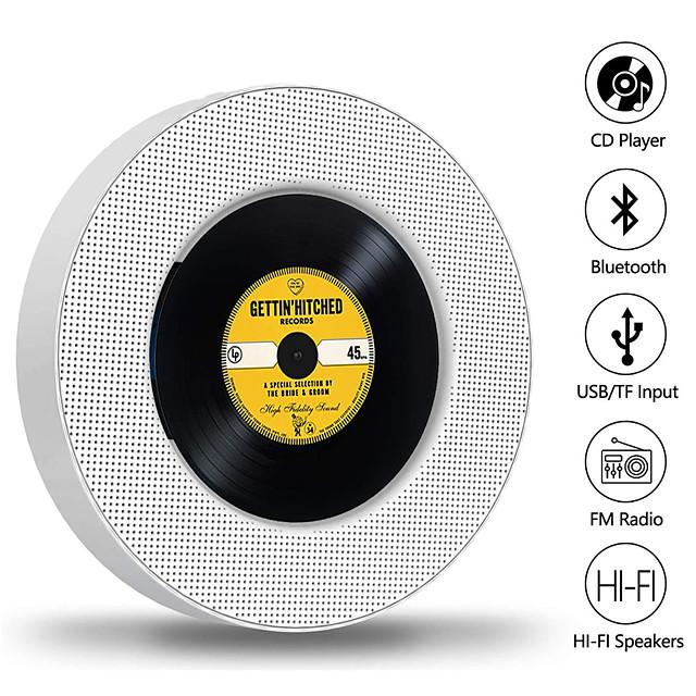 Outlet di fabbrica YR-Q100 Casse acustiche per esterni Altoparlanti Con filo Senza filo Bluetooth All'aperto Mini Altoparlante Per Il computer portatile Cellulare TV