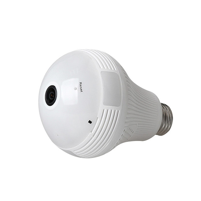 sunsee Digital SS210111-A10 720P IP Camera Indoor Support 8-128 GB