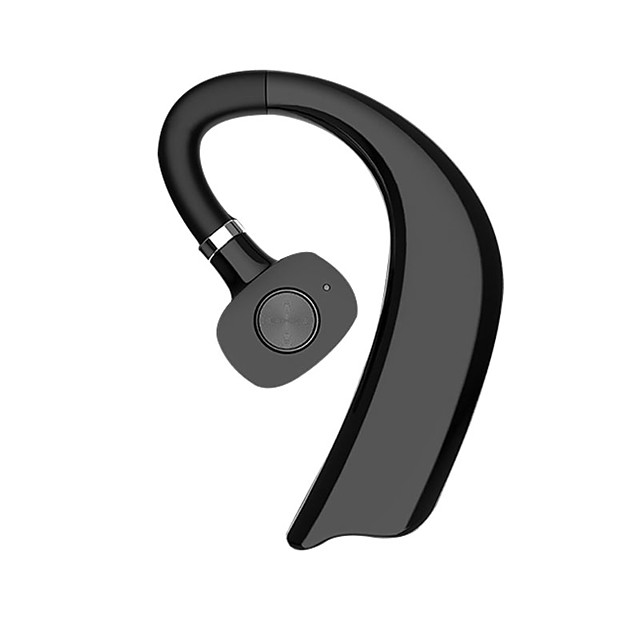 Factory Outlet X23 Telephone Driving Headset Bluetooth5.0 Stereo with Microphone HIFI Auto Pairing for for Mobile Phone